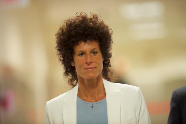 La principale accusatrice di Bill Cosby, Andrea Constand