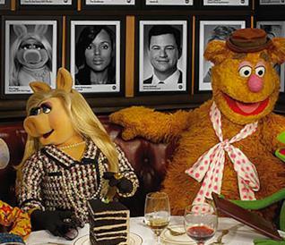 10 cose da sapere su I Muppet