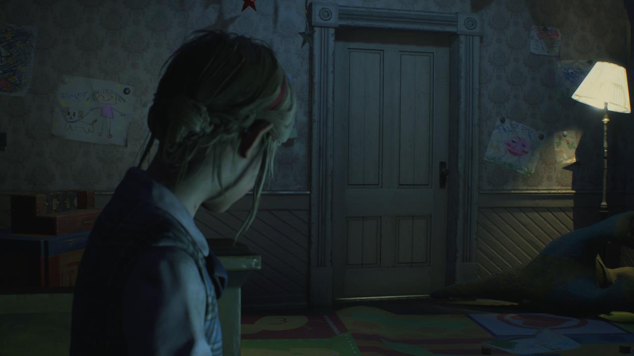 Resident Evil 2 debutterà a gennaio su PC e console di ultima generazione