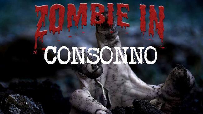 Zombie in Consonno