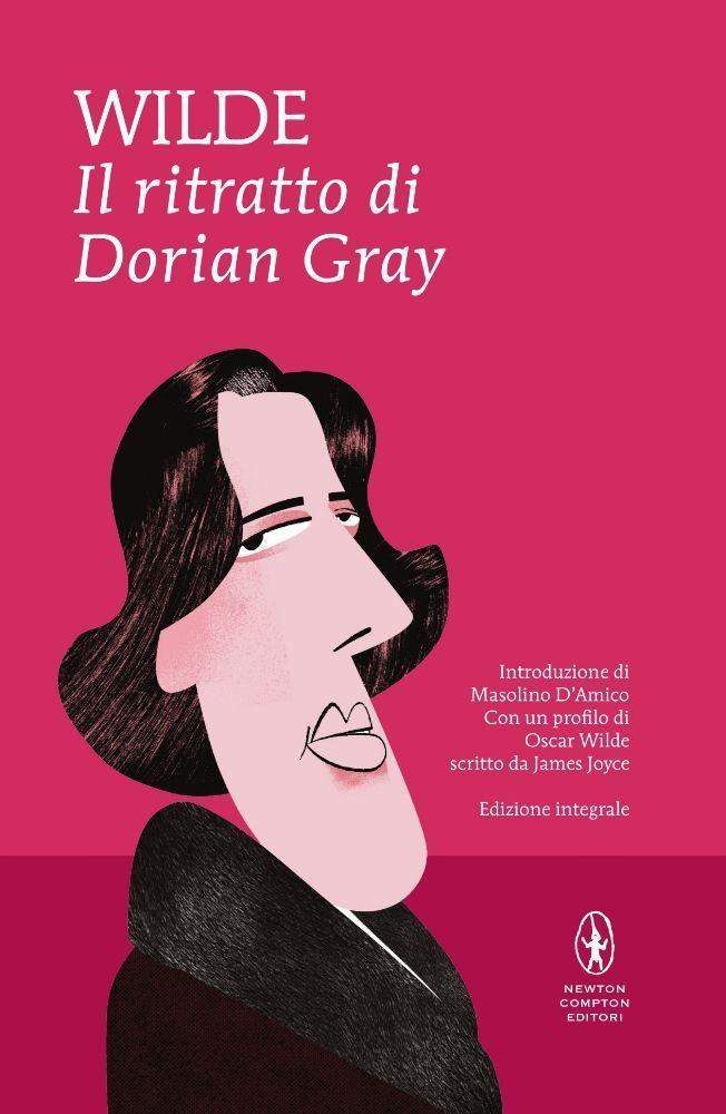 Oscar Wilde Le Migliori Frasi Citazioni E Aforismi