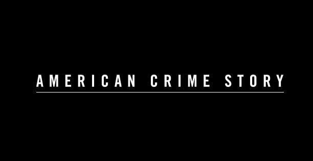 Nuove indiscrezioni sulla prossima stagione di American Crime Story
