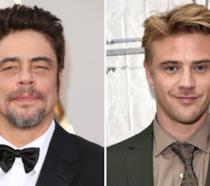 Niente reboot di Predator per Benicio Del Toro