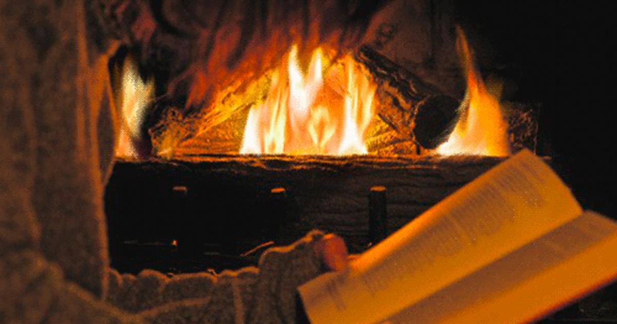 10 libri da non perdere a dicembre 2017 for Elenco libri da leggere assolutamente