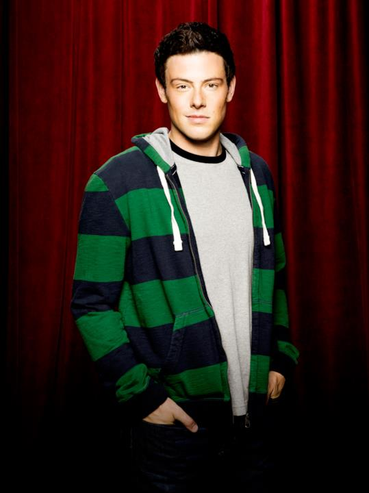 Glee stagione 3