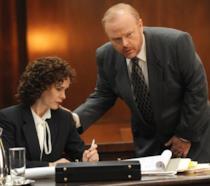 Dal 6 aprile su FoxCrime arriva il caso O.J.Simpson American Crime Story