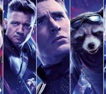 Avengers: Endgame e il futuro del MCU: 5 indizi sul futuro degli eroi Marvel