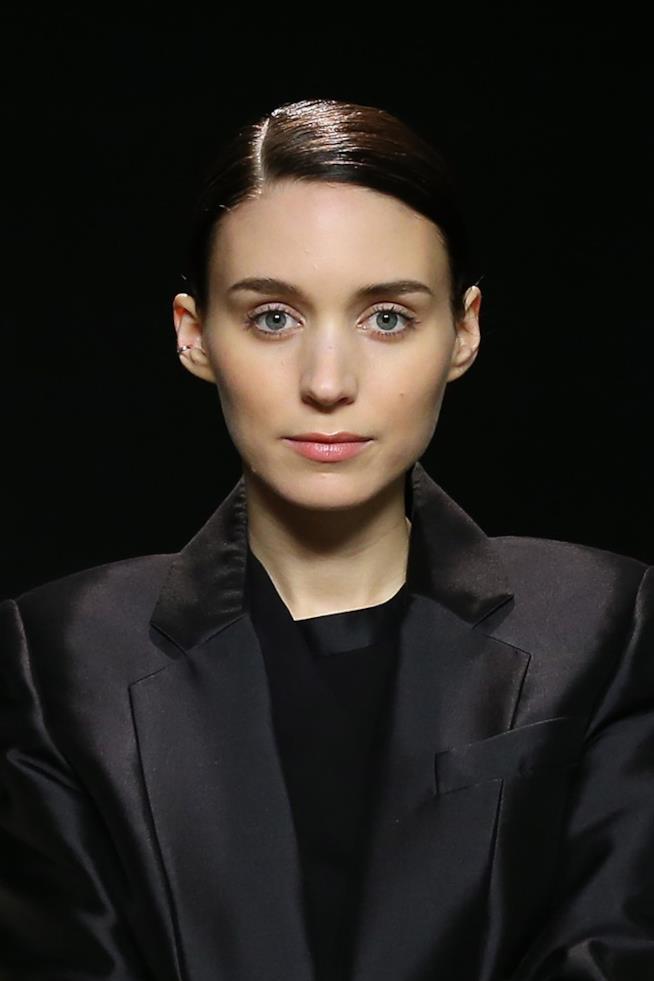 Rooney Mara nel cast del nuovo film del regista di Holy Motors