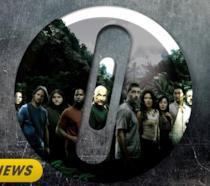 Lost: arrivano 3 finali alternativi, ma per il musical