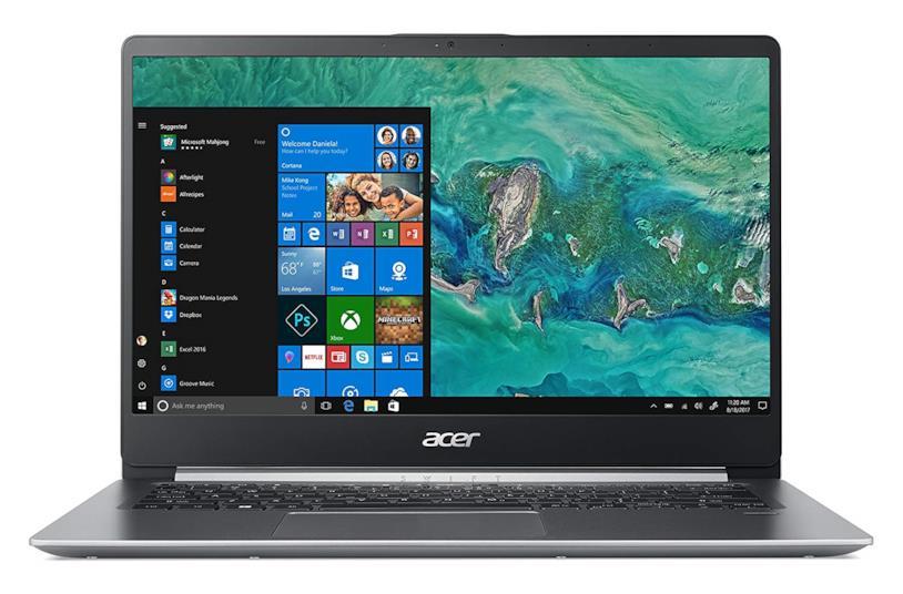 Acer Swift 1 SF114-32-P56T