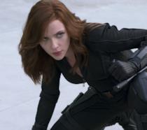 Il film Marvel Black Widow potrebbe essere l'inizio per i film R-rated dell'MCU?