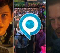 Le novità dalla Gamescom, da Gears 5 a Death Stranding