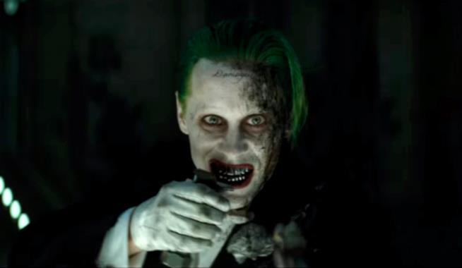 Joker: in arrivo uno spin-off sul personaggio interpretato da Jared Leto
