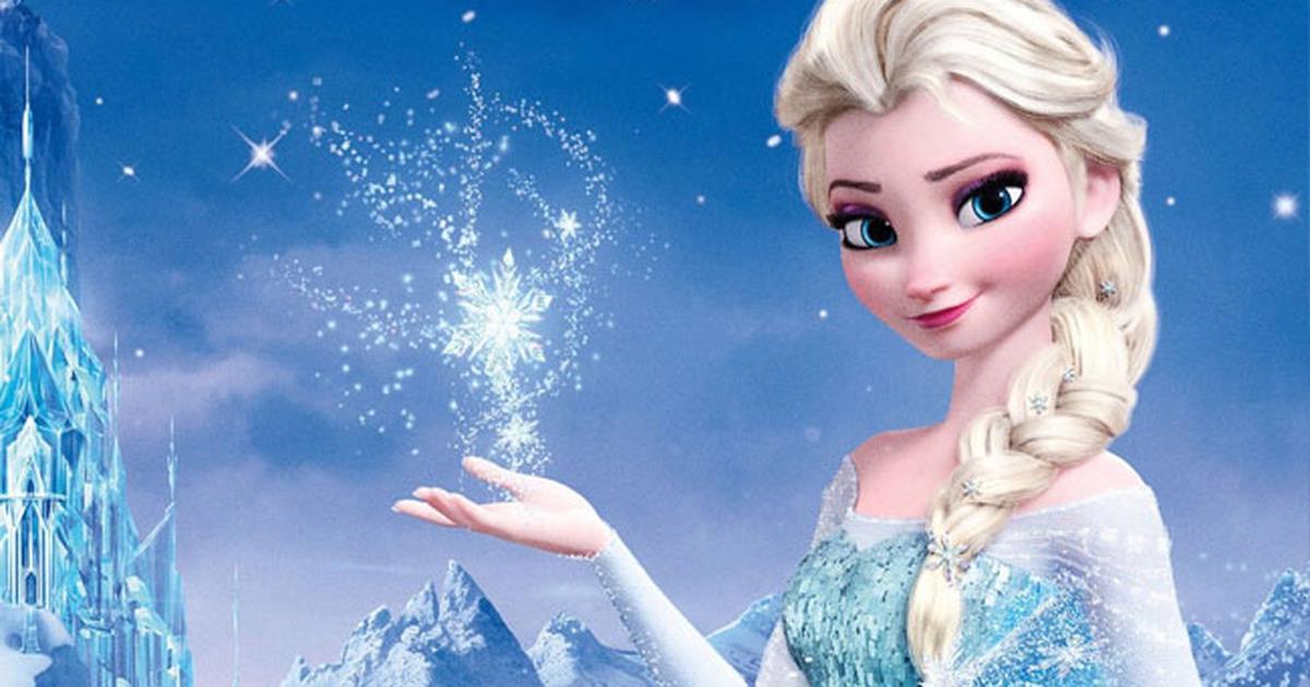 Frozen 2: Nuovi Dettagli Sul Sequel Grazie Al Debutto Del