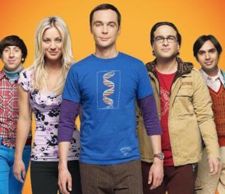 Potresti vivere con Sheldon Cooper? Scoprilo con questo quiz