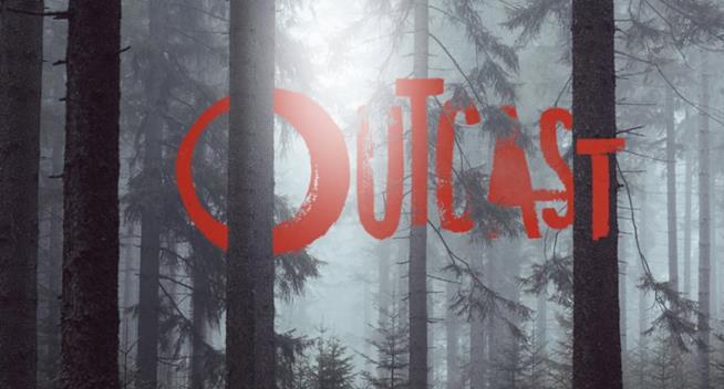 Outcast: Recensione 2x04