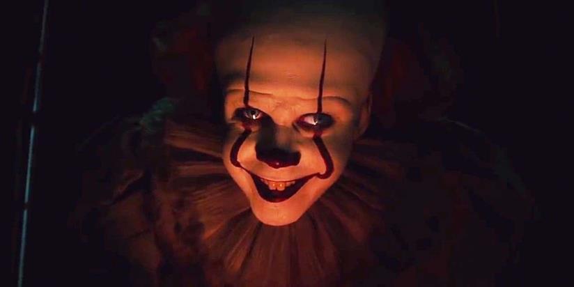 IT Capitolo 2, ecco lo spaventoso trailer finale
