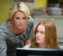 Bombshell, due nuovi trailer per il film con Charlize Theron, Margot Robbie e Nicole Kidman