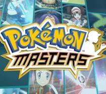 Pokémon Masters per iOS e Android