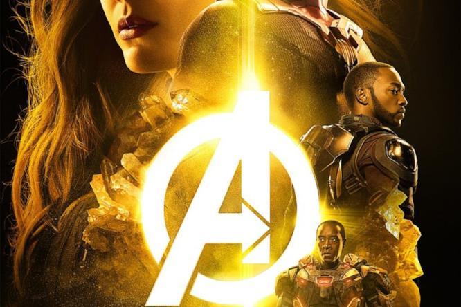 Il team-up degli eroi in Avengers: Infinity War legati alla Gemma della Mente