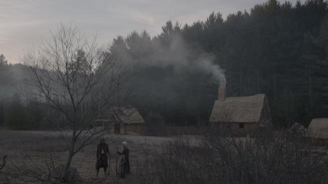 The Witch, la nostra opinione sul film horror