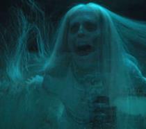 Scary Stories to Tell in the Dark, il primo trailer ufficiale del film prodotto da Guillermo del Toro