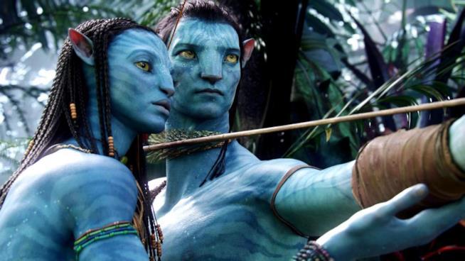 Il videogioco di Avatar creato dal team di The Division