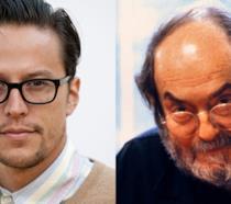 Cary Fukunaga e Stanley Kubrick