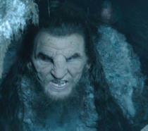 Game of Thrones, la stagione 6 avrà un finale extra-lungo da 69 minuti