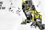 Lunga vita a Batman