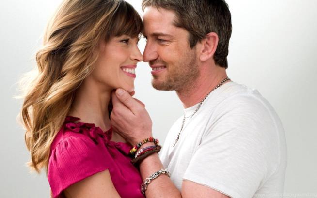 Vasca Da Bagno Frasi : P s i love you le frasi più belle