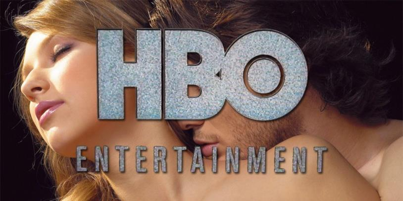 Real Sex di HBO