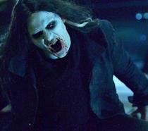 I vampiri invadono New York: ecco il nuovo trailer di The Strain 3!
