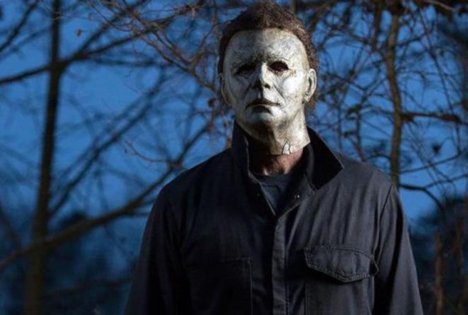 Halloween: tutti i film della saga e l'ordine in cui guardarli
