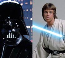 Qual è il guerriero più forte di Star Wars?