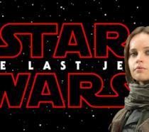 Rogue One e il collegamento a Gli ultimi Jedi