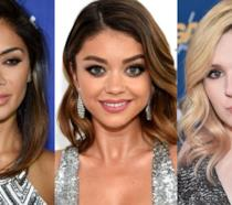 Il cast di Dirty Dancing si arricchisce con Sarah Hyland e Nicole Scherzinger