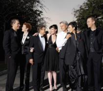 Il cast di NCIS