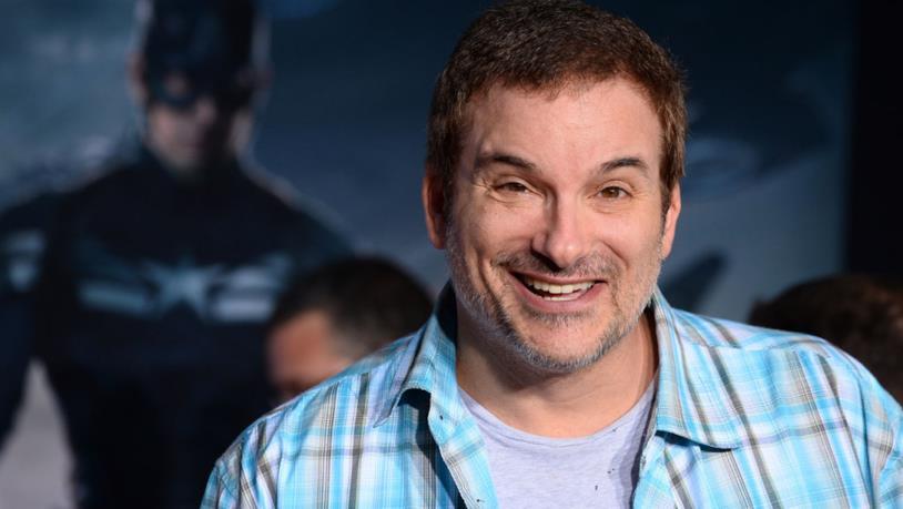 Shane Black è il regista del nuovo Predator