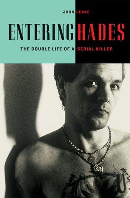 Entering Hades, dopo il libro è in arrivo il film