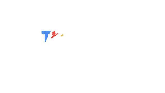 Il Google Doodle di oggi 27 settembre 2018