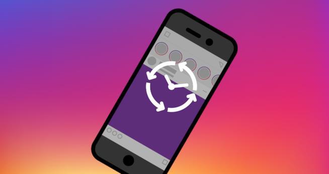 Disegno di uno smartphone col logo di un orologio