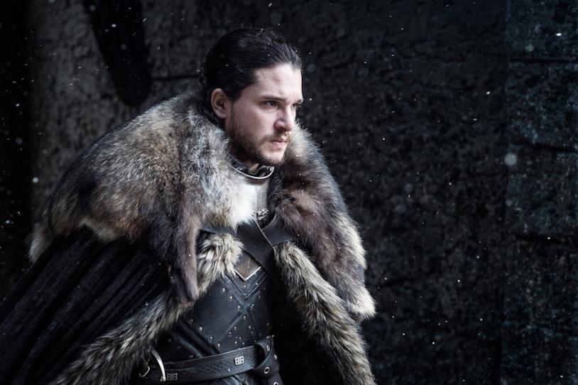 Chi potrebbe morire in Game of Thrones 8? Ce lo svela un algoritmo