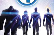 Grandi cambiamenti in vista per i Fantastic Four di Dan Slott