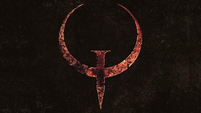 id Software al lavoro sul reboot di Quake?