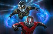 Ant-Man and the Wasp: nuove immagini da Empire segnano il ritorno di Giant Man