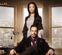 Elementary, 5 episodi da rivedere sul canale temporaneo di FoxCrime