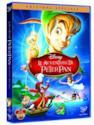 Le Avventure Di Peter Pan (Special Edition)