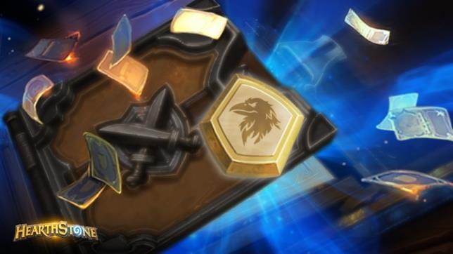 Hearthstone, l'ennesimo successo di Blizzard Entertainment