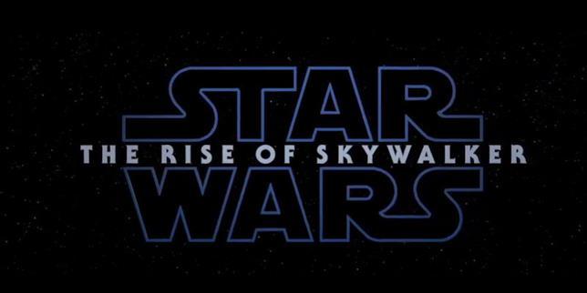 Immagine di The Rise of Skywalker